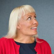 Hanneleena-Koskinen.jpg